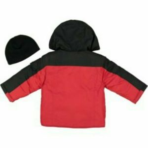 OshKosh B'gosh Jackets & Coats - 🔺NEW●Osh Kosh Boys' Parka Jacket🔺🔻